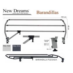 BARANDILLA 3